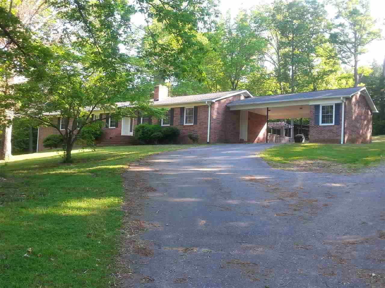 Real Estate for Sale, ListingId: 30706332, Hickory Grove,SC29717