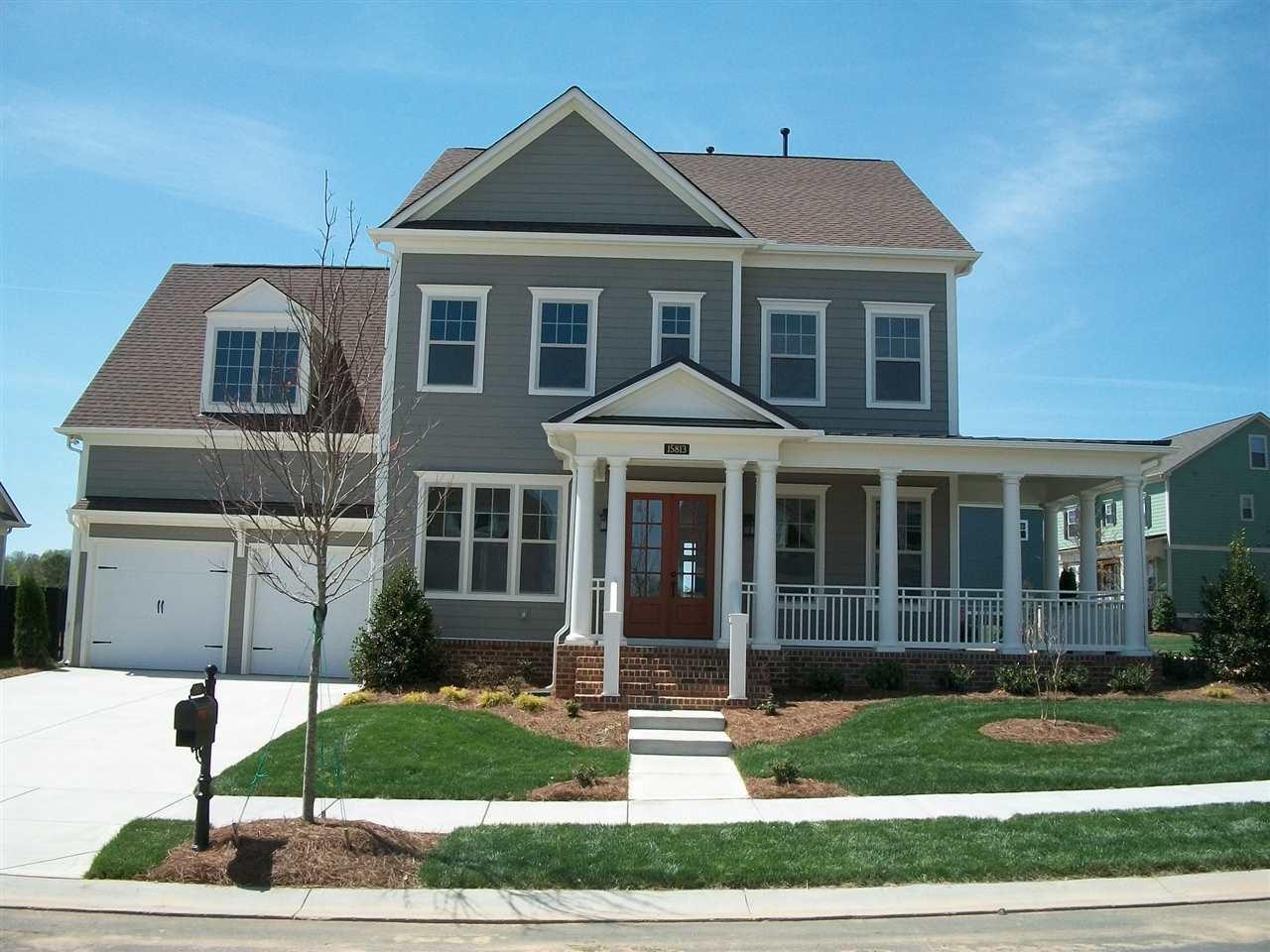 Real Estate for Sale, ListingId: 30721799, Pineville,NC28134