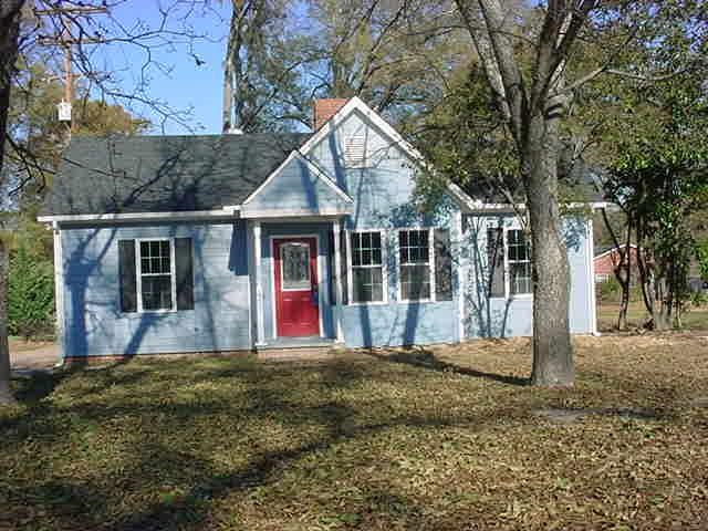 Commercial Property for Sale, ListingId:30740268, location: 611 North Av. Rock Hill 29732