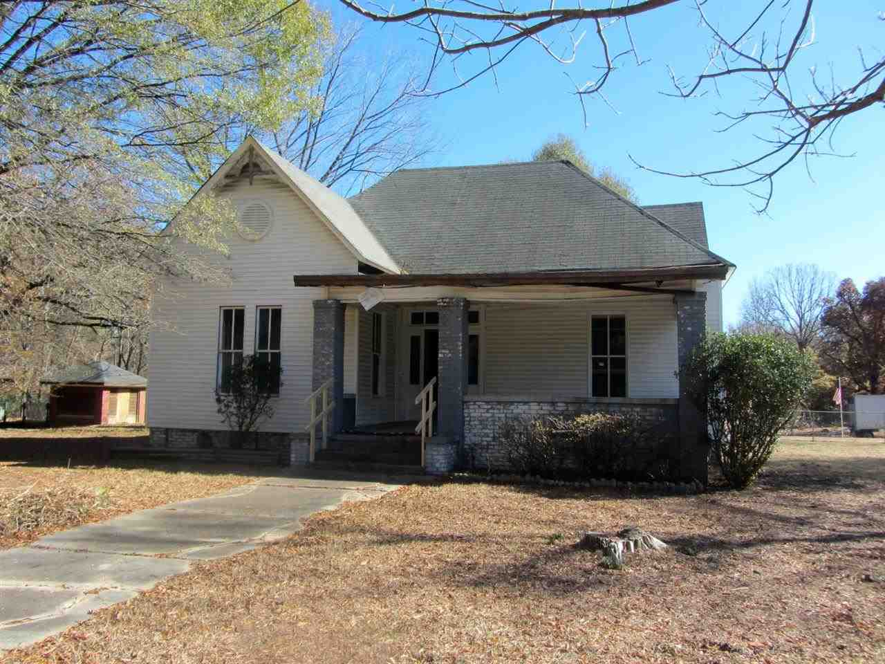 Real Estate for Sale, ListingId: 31635983, York,SC29745
