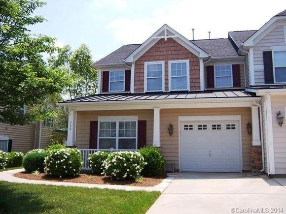 Single Family Home for Sale, ListingId:31635947, location: 343 Rose Garden Ct. Rock Hill 29732