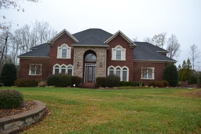 Single Family Home for Sale, ListingId:30879666, location: 705 Mountain Laurel Rock Hill 29732