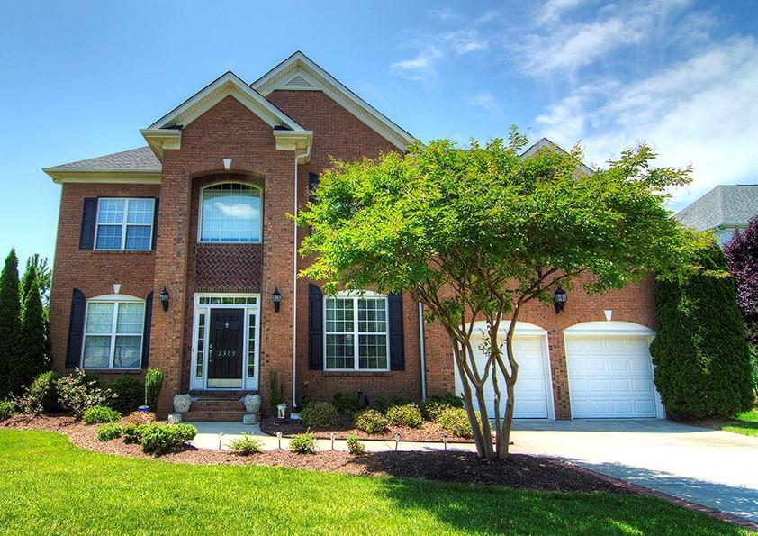 Real Estate for Sale, ListingId: 30942385, Tega Cay,SC29708