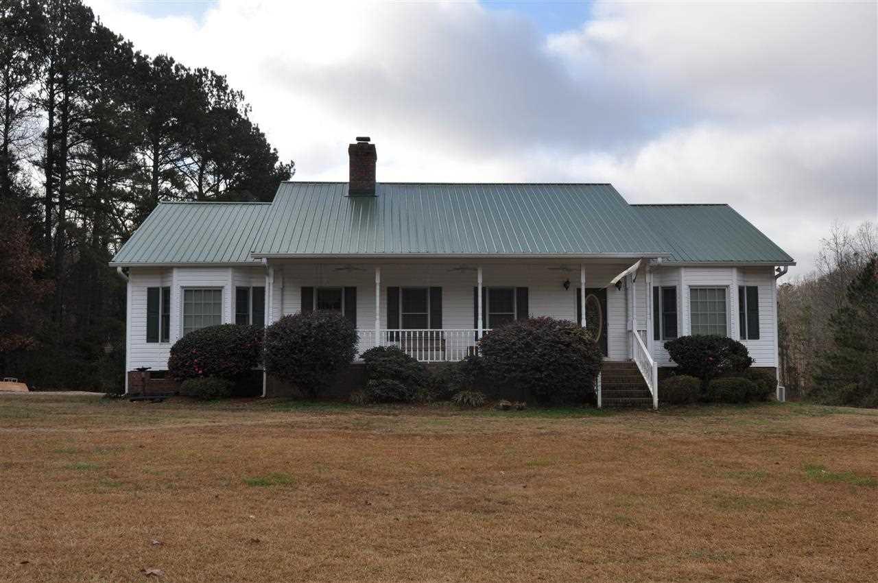 Real Estate for Sale, ListingId: 31411803, Richburg,SC29729