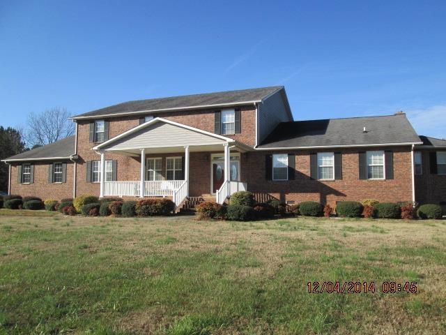 Real Estate for Sale, ListingId: 30953384, Chester,SC29706