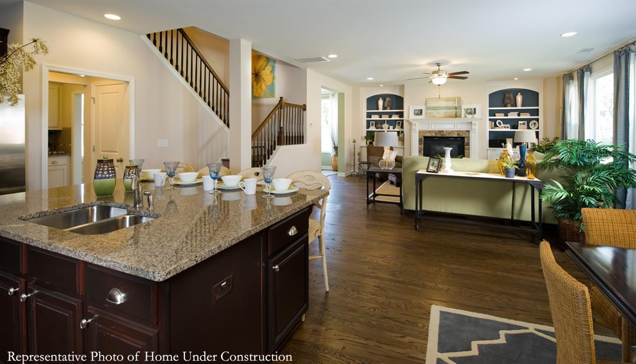 Real Estate for Sale, ListingId: 30953389, Pineville,NC28134