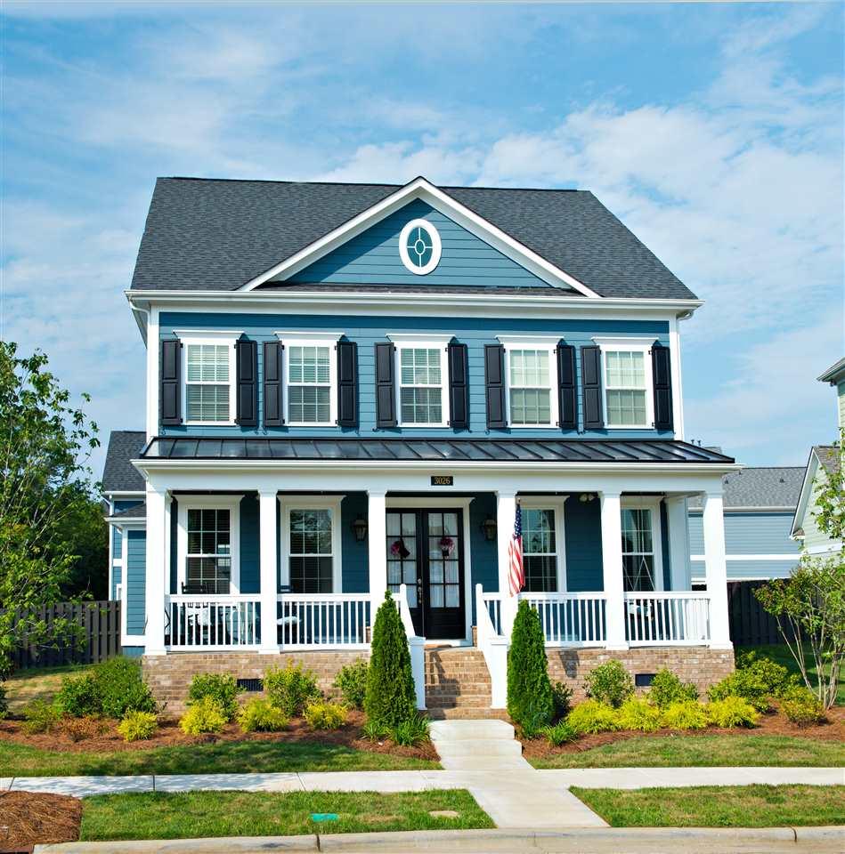Real Estate for Sale, ListingId: 30963618, Pineville,NC28134