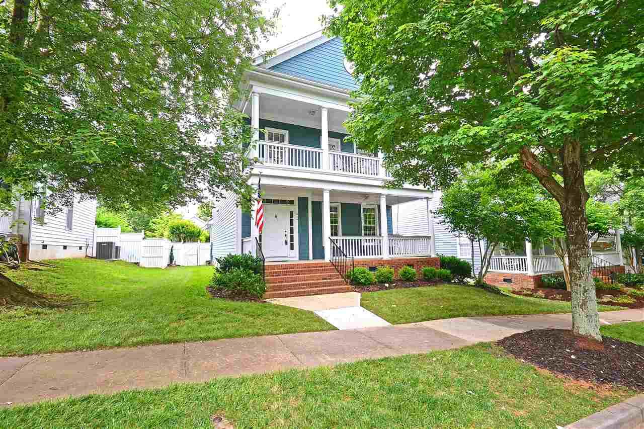 Real Estate for Sale, ListingId: 30963614, Ft Mill,SC29708