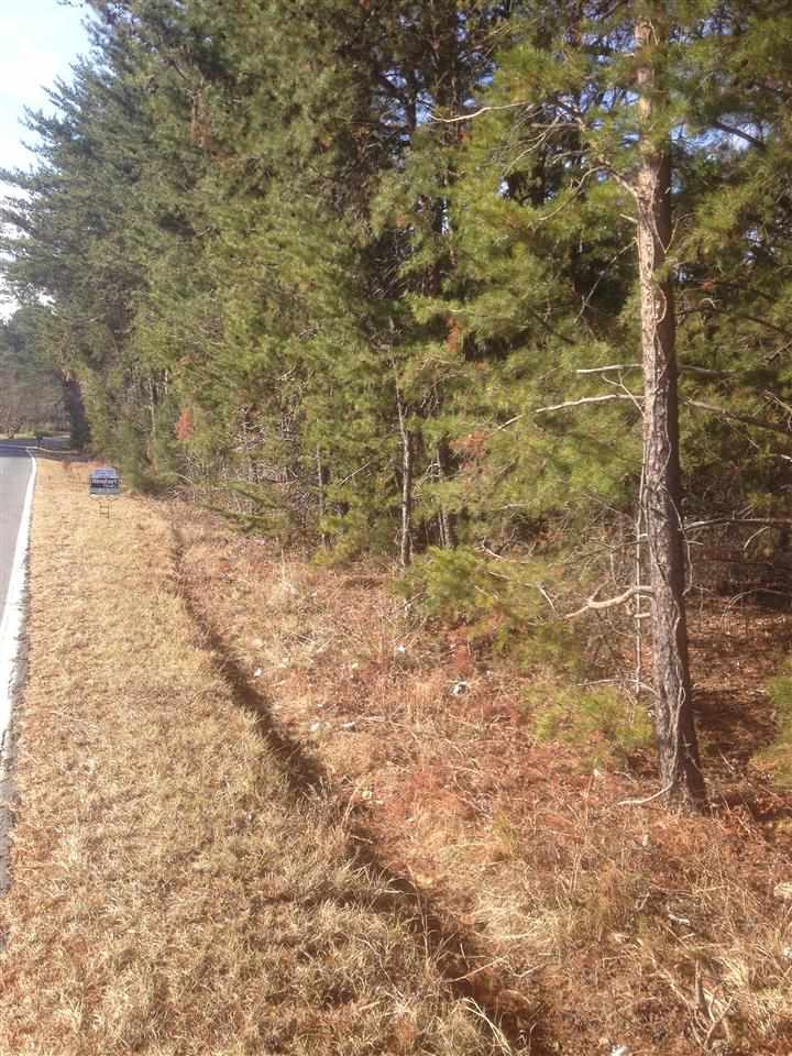 Land for Sale, ListingId:31635898, location: 2043 Dam Road Ft Mill 29708