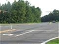 Commercial Property for Sale, ListingId:31635899, location: 1060 Red River Road Rock Hill 29730