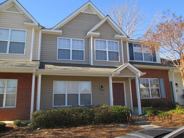 Single Family Home for Sale, ListingId:31001026, location: 1547 Maypine Commons Rock Hill 29732