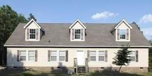 Real Estate for Sale, ListingId: 31067645, Heath Springs,SC29058