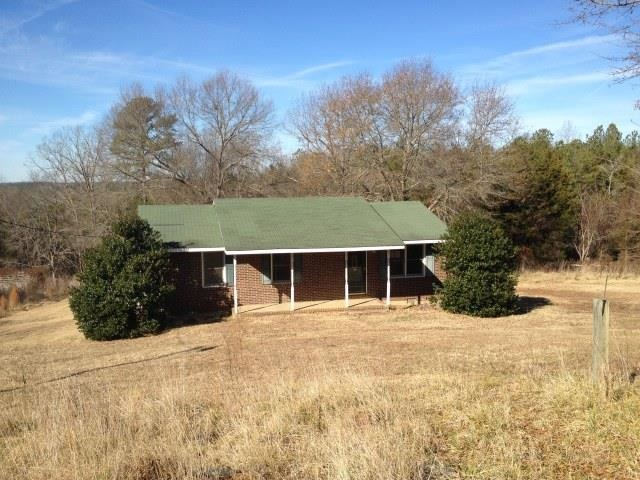 Real Estate for Sale, ListingId: 31188882, Chester,SC29706