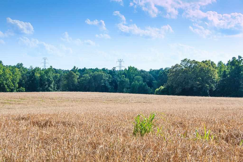 Land for Sale, ListingId:31323331, location: 4540 Bookout Road #0 Rock Hill 29730