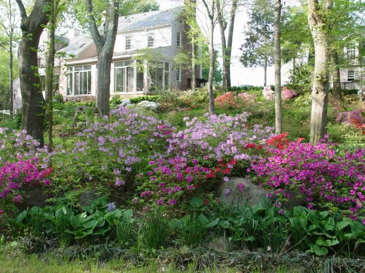 Single Family Home for Sale, ListingId:31351836, location: 2871 Oak Park Road Rock Hill 29730