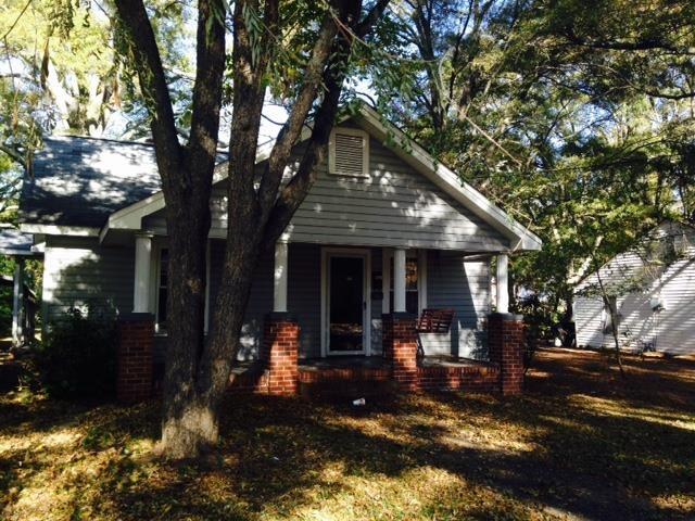 Single Family Home for Sale, ListingId:31369577, location: 615 Flint St Rock Hill 29730