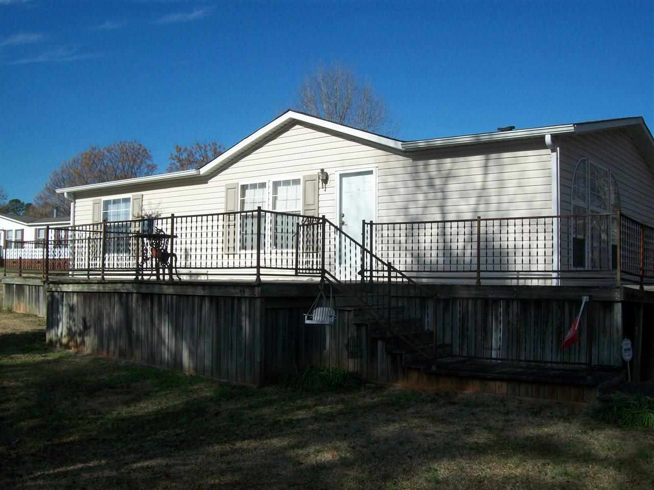 Real Estate for Sale, ListingId: 31411798, Chester,SC29706