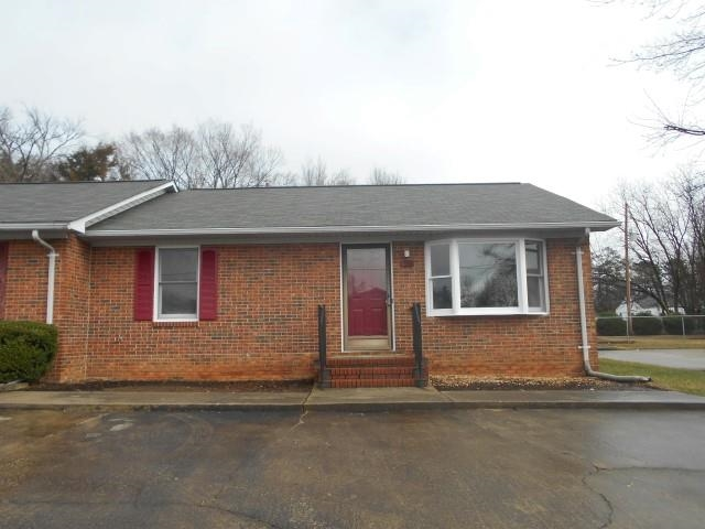 Single Family Home for Sale, ListingId:31518739, location: 1108 McKinnon Dr Rock Hill 29730