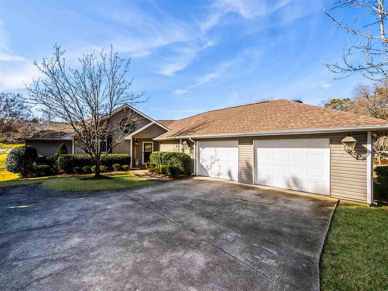 Single Family Home for Sale, ListingId:31518717, location: 4408 Sol Aberman Rock Hill 29732