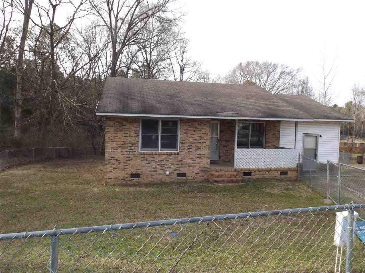Real Estate for Sale, ListingId: 31590299, Chester,SC29706