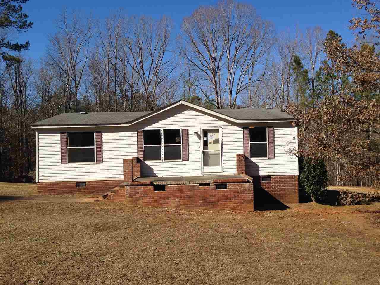 Real Estate for Sale, ListingId: 31590259, Chester,SC29706