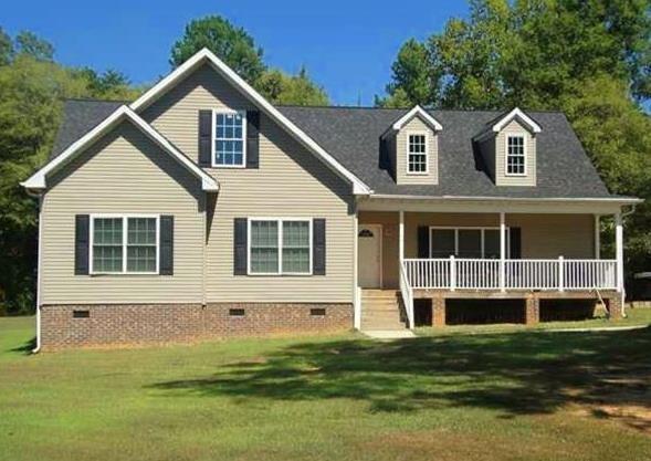 Rental Homes for Rent, ListingId:31590251, location: 5108 Windmill Ln Lake Wylie 29710