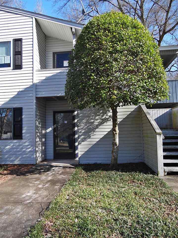 Real Estate for Sale, ListingId: 31836167, Rock Hill,SC29732