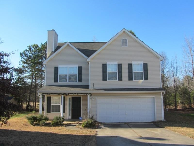 Single Family Home for Sale, ListingId:31836168, location: 811 Plateau Court Rock Hill 29730