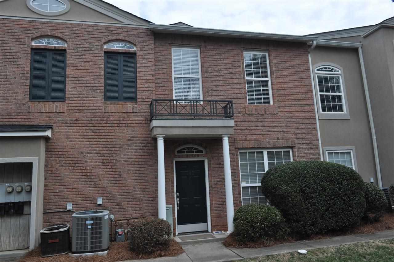 Single Family Home for Sale, ListingId:31887274, location: 1743-106 Heatherhill Road Rock Hill 29732