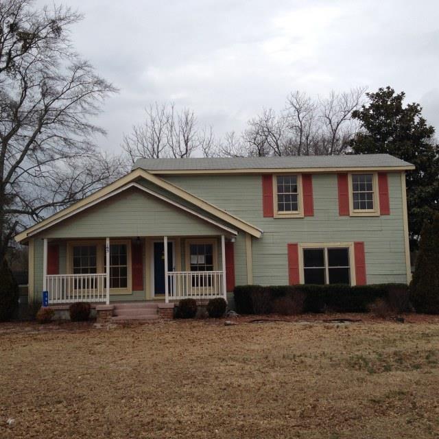 Real Estate for Sale, ListingId: 31887275, Heath Springs,SC29058