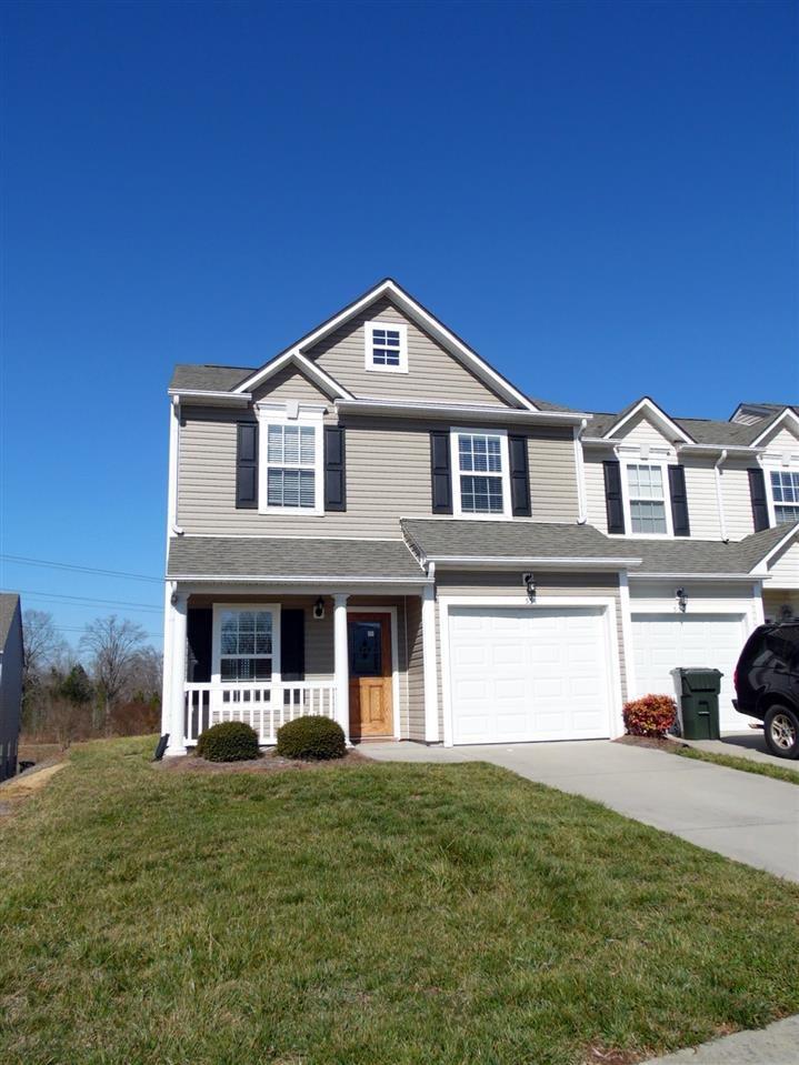 Single Family Home for Sale, ListingId:32004348, location: 554 Calen Lane Rock Hill 29732