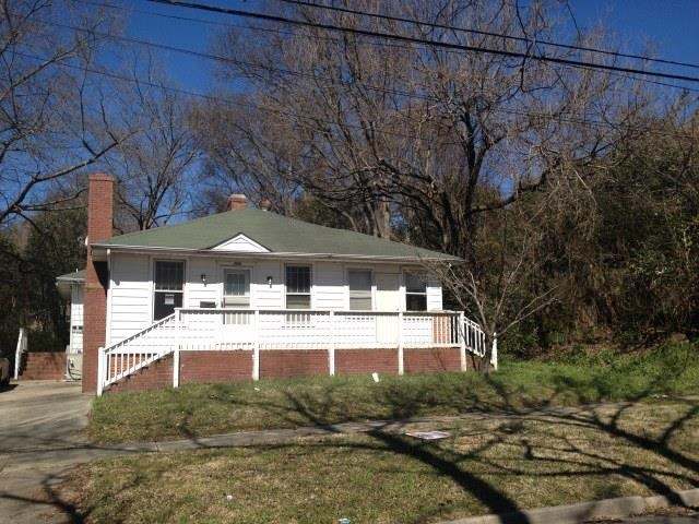 Real Estate for Sale, ListingId: 32014507, Lancaster,SC29720
