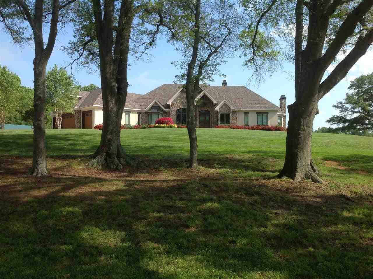 Real Estate for Sale, ListingId: 32034484, Catawba,SC29704