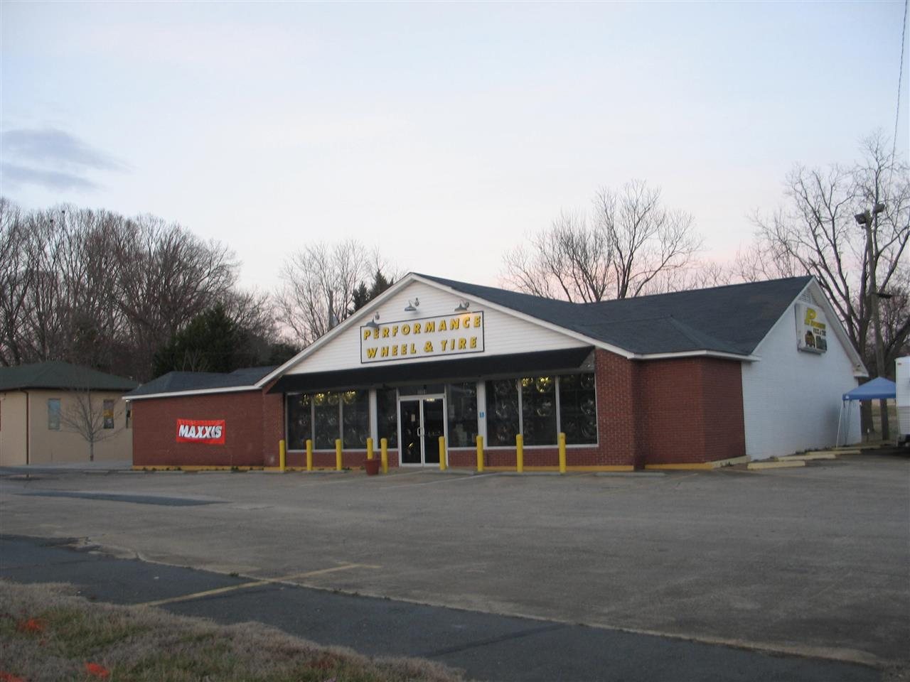 Commercial Property for Sale, ListingId:32071587, location: 3004 Hwy 21 Ft Mill 29715
