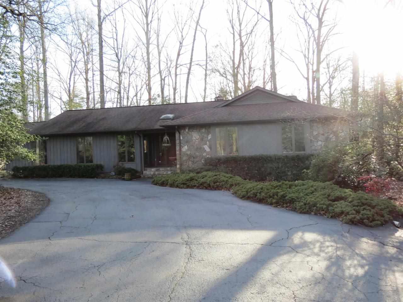 Real Estate for Sale, ListingId: 32071591, Clover,SC29710