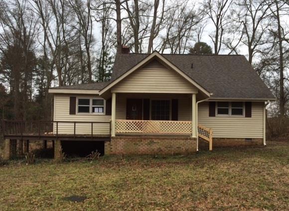 Real Estate for Sale, ListingId: 32255373, Ft Lawn,SC29714