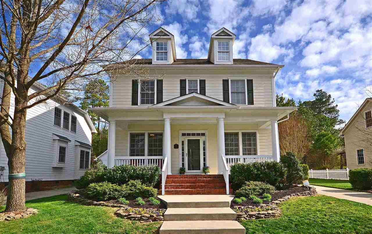 Real Estate for Sale, ListingId: 32301577, Ft Mill,SC29708