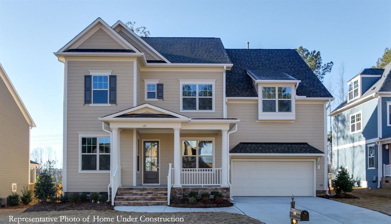 Real Estate for Sale, ListingId: 32301575, Pineville,NC28134