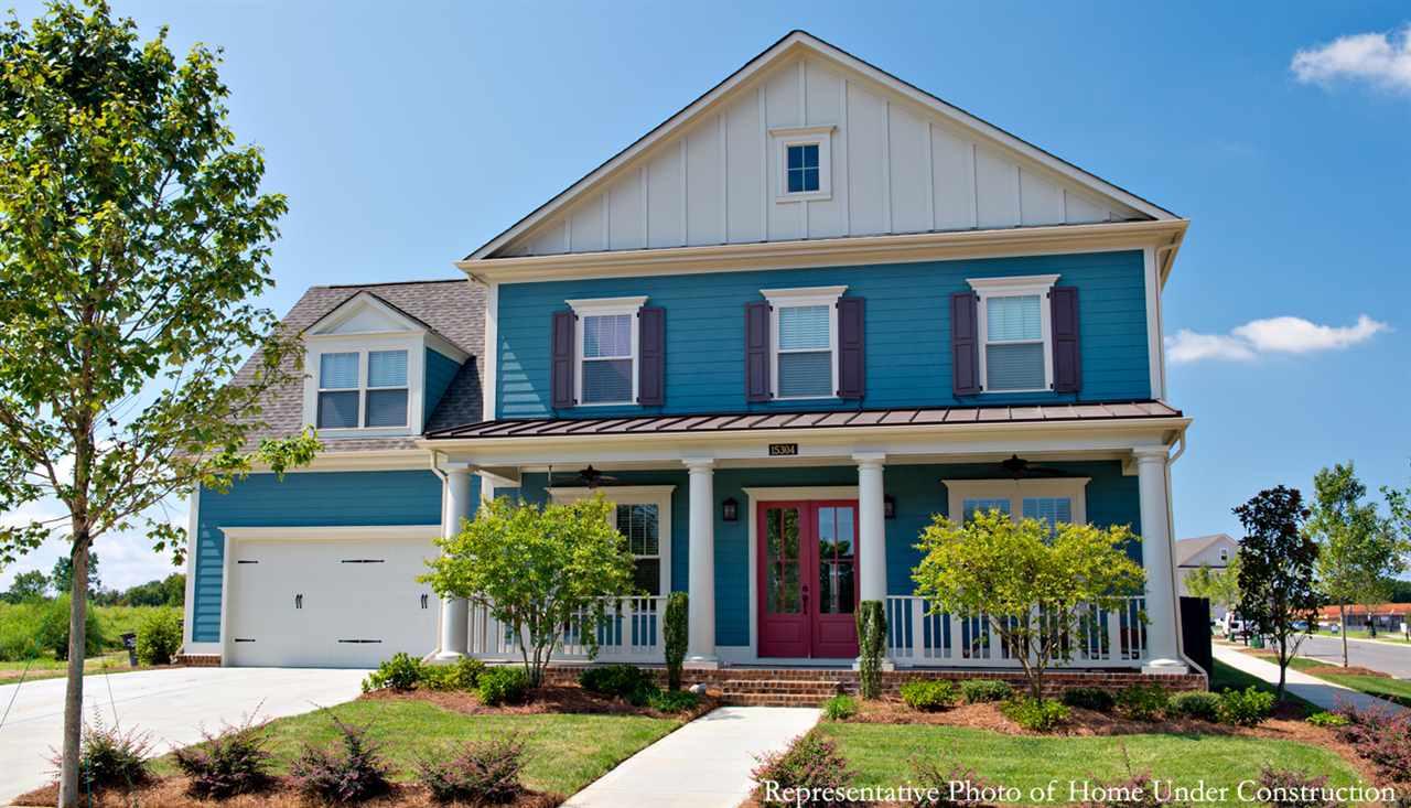Real Estate for Sale, ListingId: 32301576, Pineville,NC28134