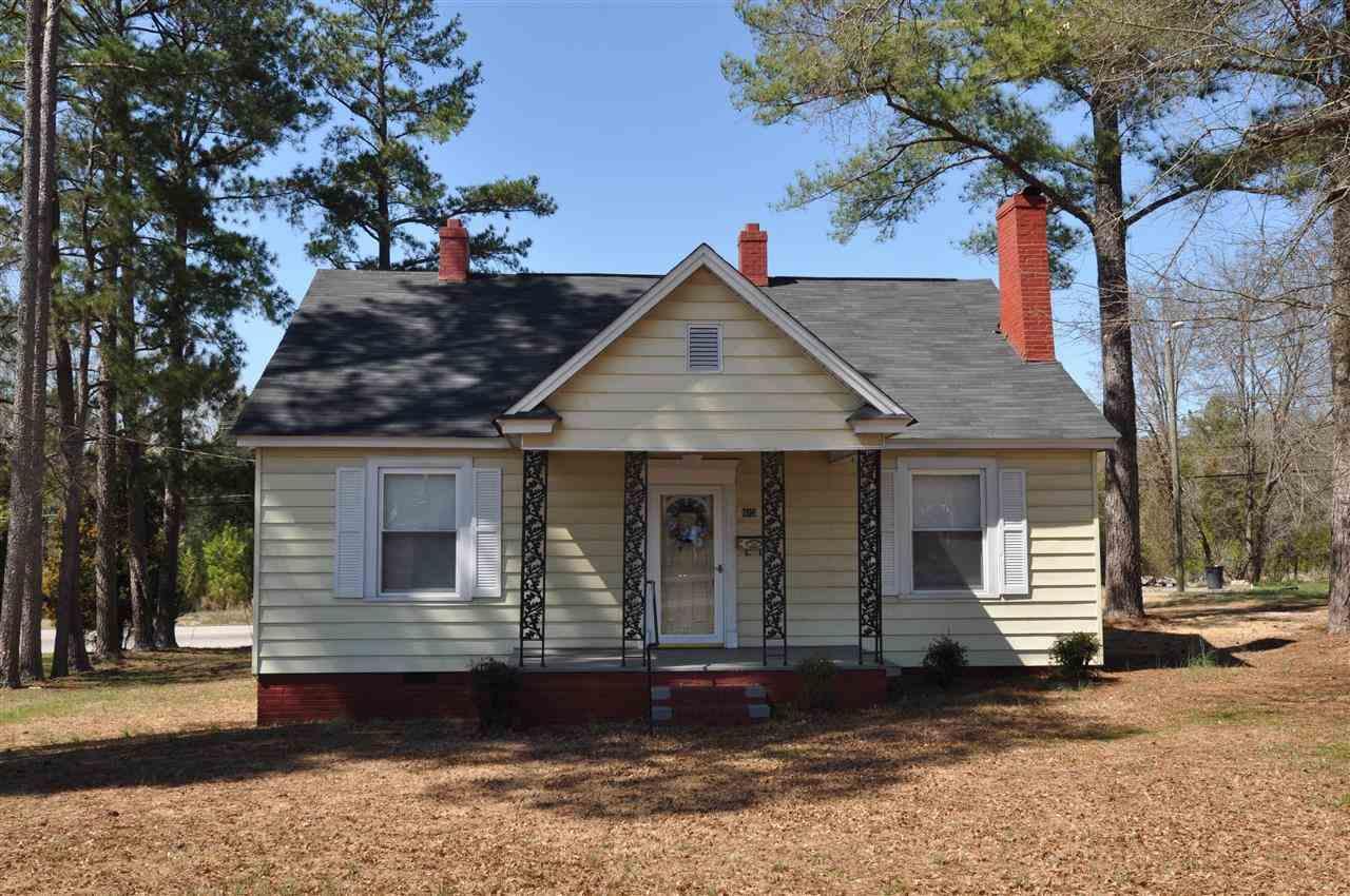 Real Estate for Sale, ListingId: 32301579, Chester,SC29706
