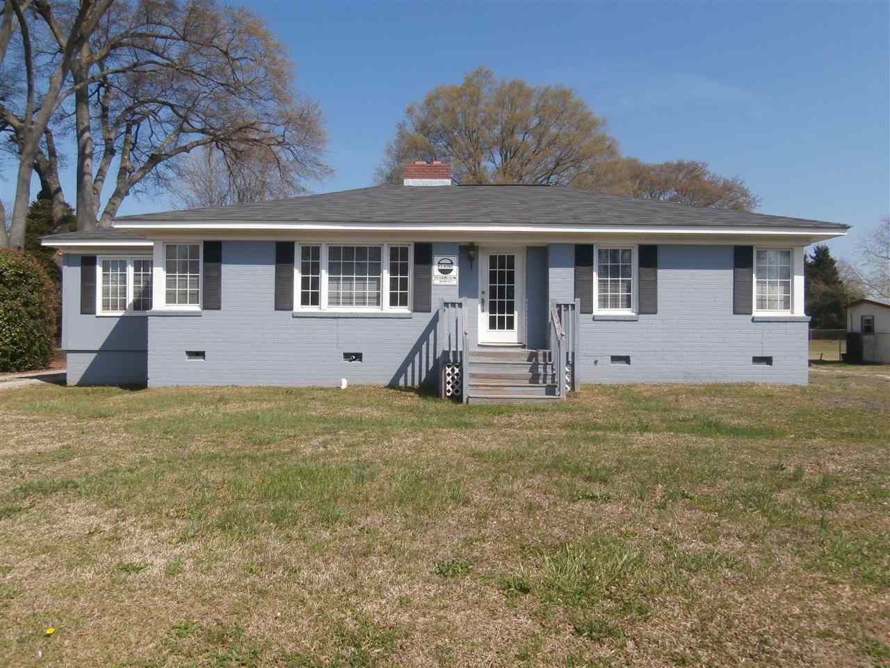 Commercial Property for Sale, ListingId:33553717, location: 2230 Celanese Rd Rock Hill 29732