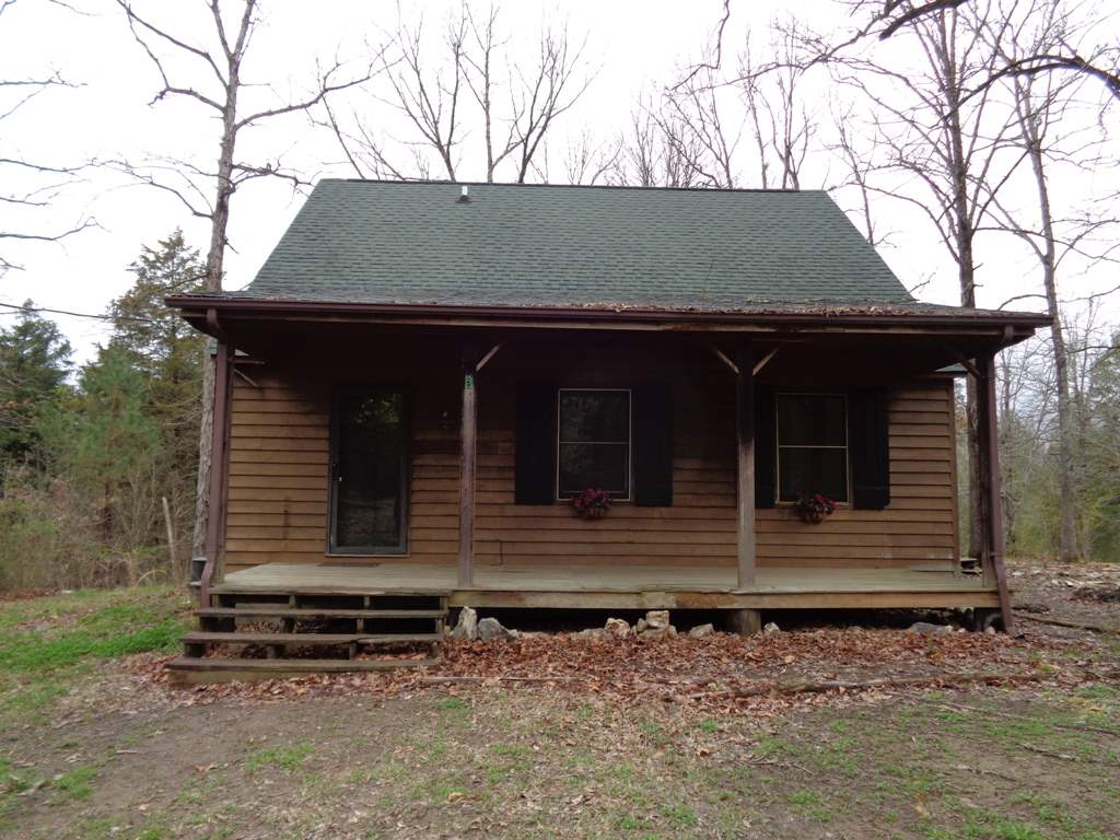 Real Estate for Sale, ListingId: 32483215, Richburg,SC29729