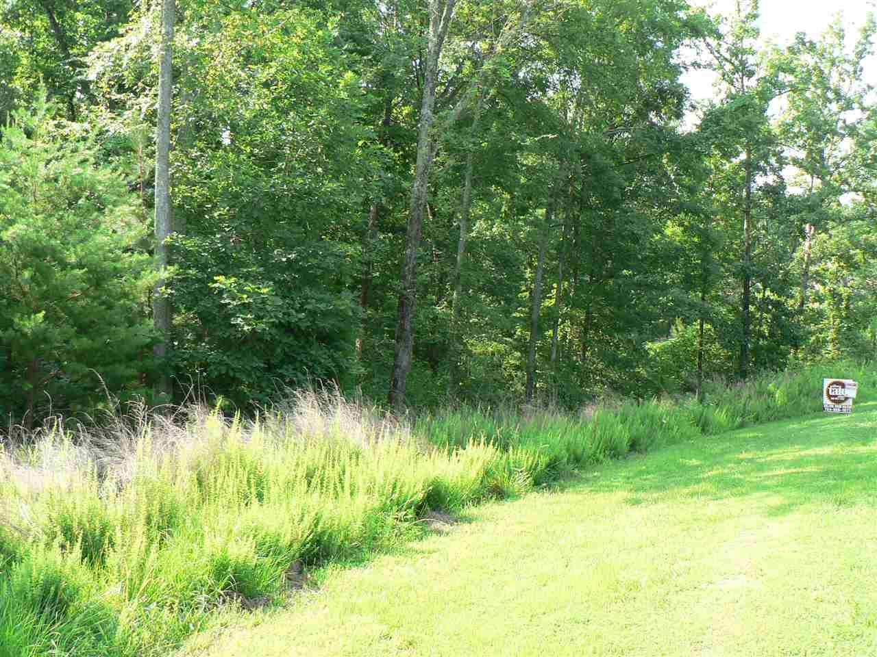 Real Estate for Sale, ListingId: 32581552, Lake Wylie,SC29710