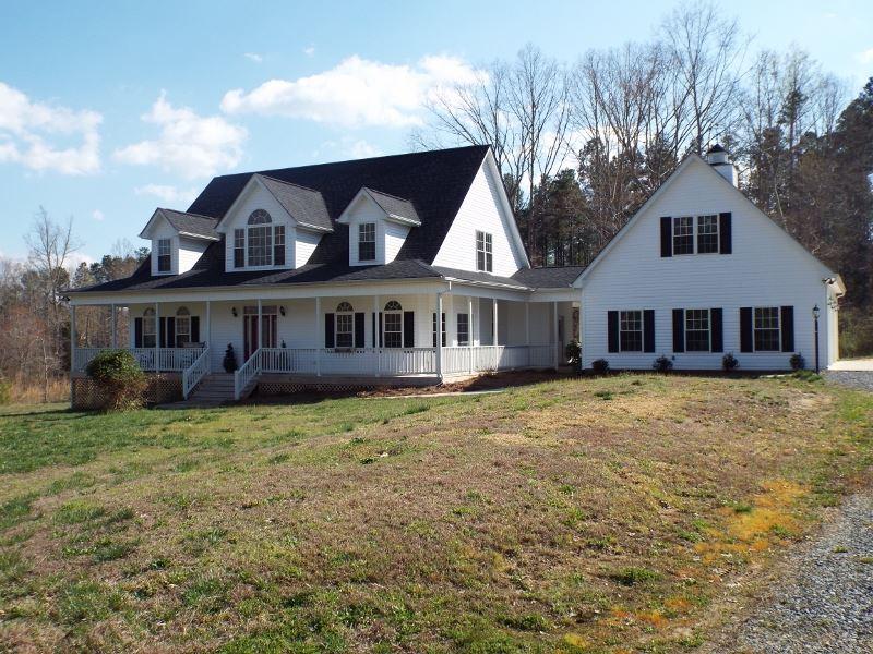 Real Estate for Sale, ListingId: 32633698, Catawba,SC29704