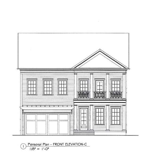 Real Estate for Sale, ListingId: 32663557, Pineville,NC28134