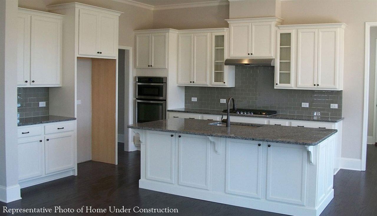 Real Estate for Sale, ListingId: 32663562, Ft Mill,SC29707