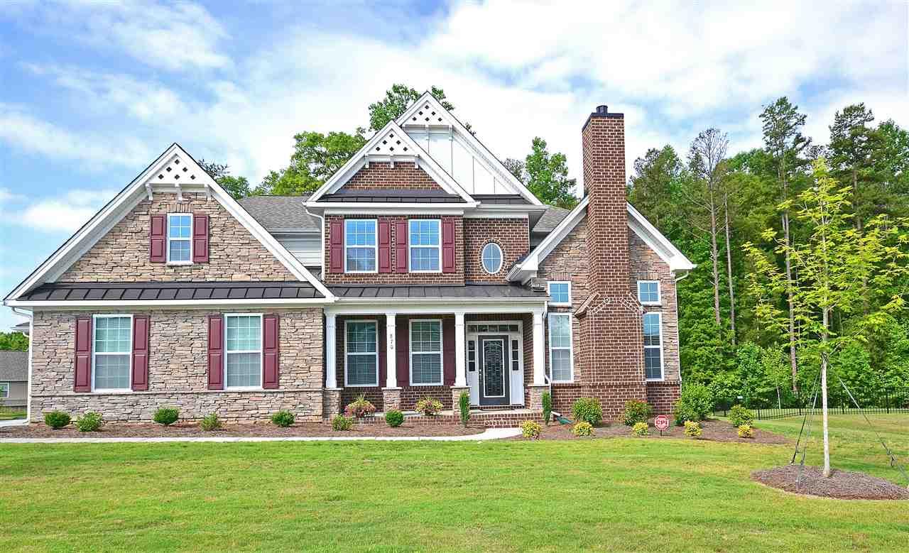 Real Estate for Sale, ListingId: 32663541, Tega Cay,SC29708
