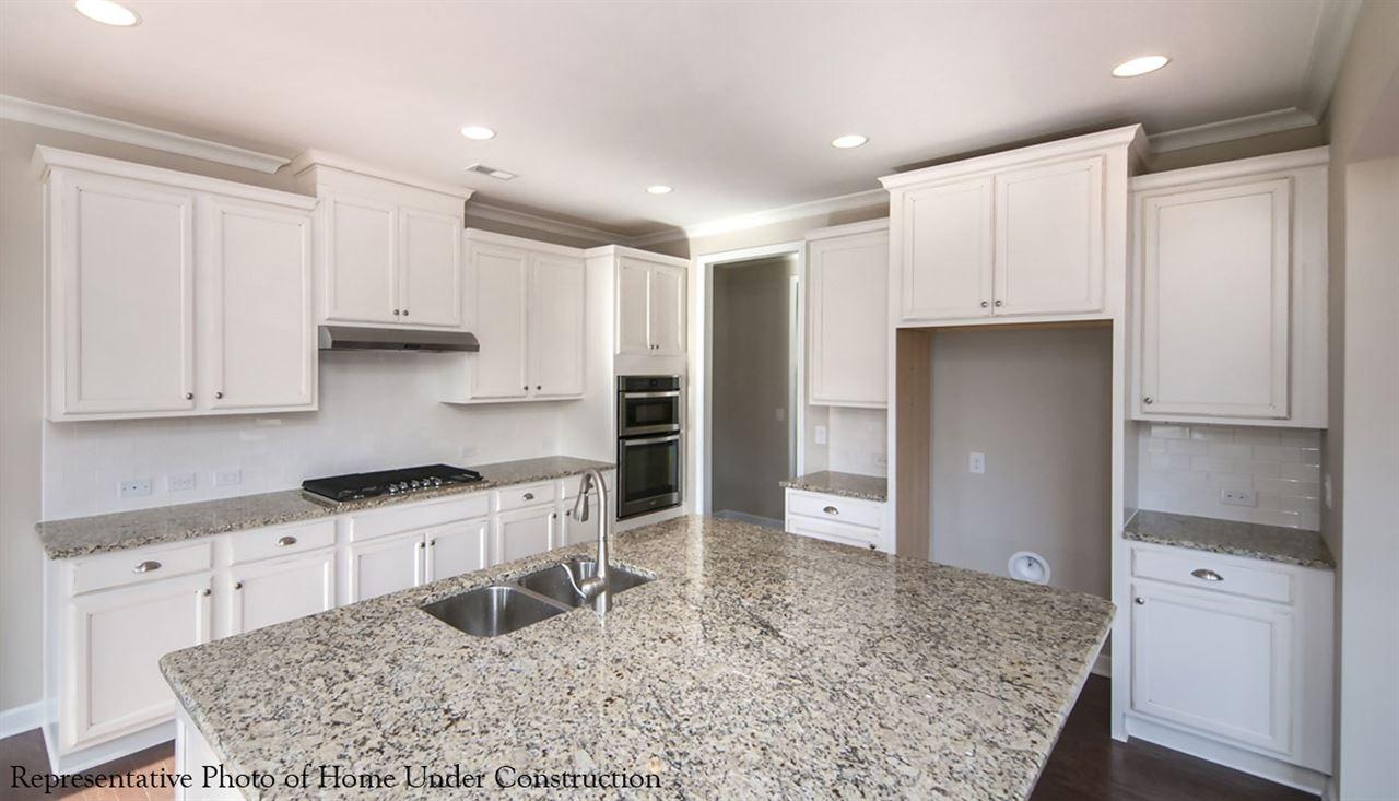 Real Estate for Sale, ListingId: 32683525, Ft Mill,SC29707