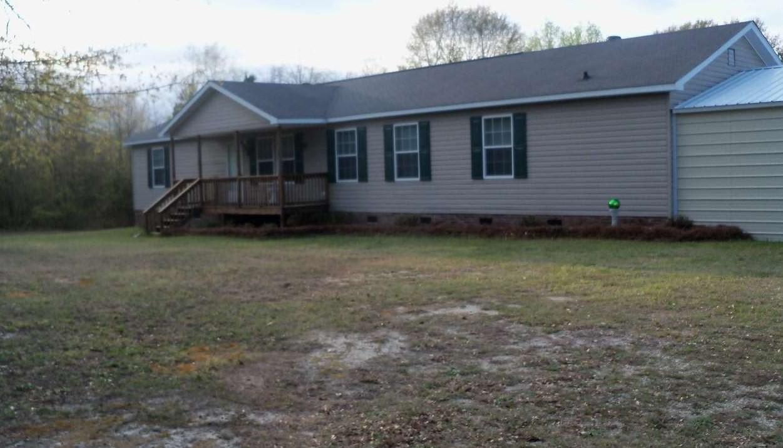 Real Estate for Sale, ListingId: 32683530, Heath Springs,SC29058