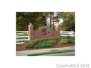 Real Estate for Sale, ListingId: 32695122, Rock Hill,SC29730
